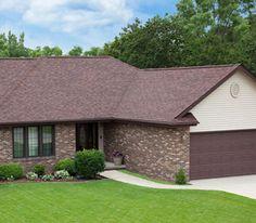 Best Certainteed Roofing Certainteed Landmark Series Premium 640 x 480