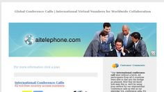 http://www.sitejabber.com/reviews/www.aitelephone.com  Are you looking to know more about aitelephone then you can learn here the real reviews & complaints about aitelephone