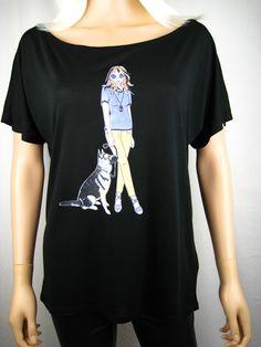 Eine Nahaufnahme von einigen unserer Alice Brands sehr unterschiedliche Bilder auf die Spitzen der Frauen. www.etsy.com/shop/AliceBrands. www.alicebrands.co.uk. #alicebrands. #dogs #fbloggers #bbloggers