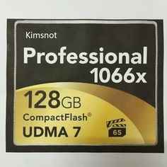 ==>>Big Save onKimsnot Flash Memory Card CF Card 16gb 32GB 64gb 128GB 256GB Compact Flash Card UDMA 7 High Speed 160MB/s 1066x For Canon Nikon-in Memory Card from Consumer Electronics on Aliexpress.com | Alibaba GroupKimsnot Flash Memory Card CF Card 16gb 32GB 64gb 128GB 256GB Compact Flash Card UDM...Cleck Hot Deals >>> http://cloudns.hopto.me/32401016426.html images