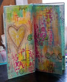 TCW-Art-Journal-spread-Lydell-Quin-4