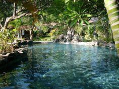 bali | Bali and Balinese have a great treasure that makes world love to ...