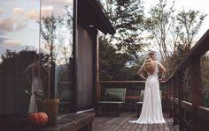 WEDDING DAY - ANA PAULA GUERRA Vestido Emannuelle Junqueira.