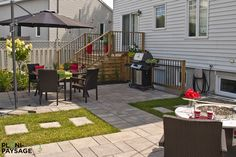 Pergola Ideas For Patio Refferal: 4984056310 Outside Patio, Outside Living, Patio Roof, Pergola Patio, Vinyl Pergola, Pergola Plans, Hot Tub Backyard, Backyard Plan, Backyard Patio