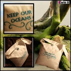 Legyen Zöld Napod!: Öko táskák Burlap, Reusable Tote Bags, Hessian Fabric, Jute, Canvas
