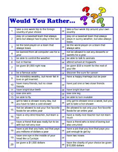 free writing prompts for adults