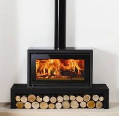 Image result for wood heater