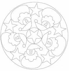 MANDALES NADAL 3 - Ninos neupetitmón 1 - Álbumes web de Picasa