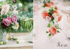 Flores da primavera! | http://www.blogdocasamento.com.br/flores-da-primavera/