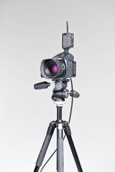 On Your Next Shoot, Look No Further Than Isis Studio For The Latest  Equipment To · Photo StudioPhoto LensMac ...