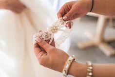 Yasmeen-5419 Wedding Details, Wedding Rings, Engagement Rings, Photography, Jewelry, Enagement Rings, Photograph, Bijoux, Engagement Ring