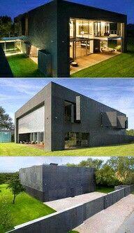 Zombie house (: