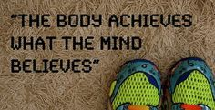 Motivation Monday: Quotes to Get Inspired! - Health & Fitness ...  healthandfitnessnewswire.com