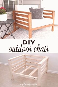 home projects diy / home projects diy . home projects diy budget . home projects diy dollar stores . home projects diy outdoor . home projects diy organization ideas . home projects diy easy . home projects diy creative . home projects diy living room