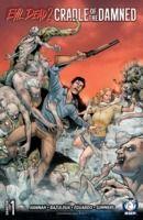 Prezzi e Sconti: #Evil dead 2: cradle of the damned chapter 1  ad Euro 1.92 in #Ebook #Ebook
