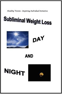 Cant lose weight on seasonique