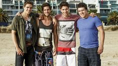 the Braxton Brothers (home and away) The Braxtons, Best Bar Soap, 3 Brothers, Boys Home, Home And Away, Movies Showing, Celebrity Photos, Favorite Tv Shows, Actors & Actresses