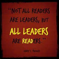 Career, Education, Reading, Books, Inspire, Inspiration, Biblical Inspiration, Carrera, Libros