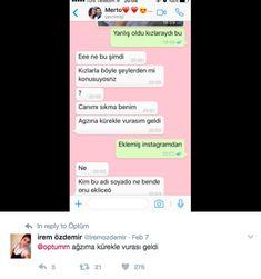 Bu Şaka Yuva Yıkar! Kadınlar Sevgililerine Başka Bir Erkeğin Fotoğrafını Gönderirse Ne Olur?- Onedio.com Epic Fail Photos, Marble Wallpaper Phone, Wtf Funny, Comedy Zone, Cool Words, Fails, Snapchat, Selfie, Humor