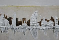 Natural Skyline detail by Atelier Andrea