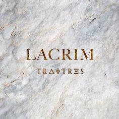 Lacrim - Traitres [Single] @lacrim_officiel [COVER] https://www.hiphop-spirit.com/son/lacrim-traitres/16763