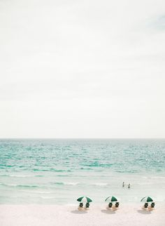 Seaside seating at Rosemary Beach, Florida (Photography: Leslee Mitchell) Pretty Beach, I Love The Beach, Lake Photography, Couple Photography, Engagement Photography, Rosemary Beach Florida, Beach Aesthetic, All Nature, Beach Engagement