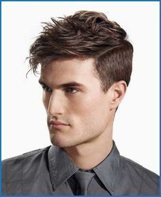 Frisuren 2020 Manner Gq Frisuren 2020 Manner Gq Frisuren 2020 Manner Gq In 2020 Haircuts For Men Medium Length Hair Men Thick Hair Styles