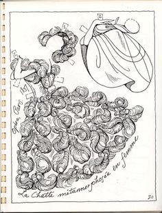Ballet Book 2 - Ventura page 20