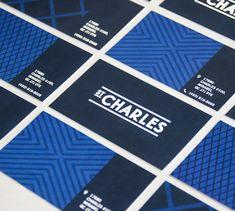 LEMAYMICHAUD | Architecture | Design | Branding | Identité de marque | logo | Restaurant |  Cooking | Architecture Design, Art Web, Branding, Business Website, Brand Packaging, Graphic Design Illustration, Restaurant, Logo, Brand Identity