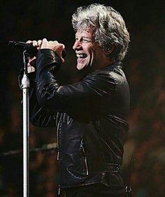 Philadelphia Concert 3/31/2017 ♡my band