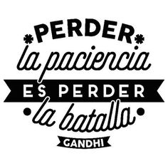 calligraphy typography calligraphy letters lettering hand lettering hand lettering font handlettering hand lettering worksheets hand lettering practice hand lettering quotes how to hand letter hand lettering how to Lettering Tutorial, Hand Lettering, Gandhi, Quotes En Espanol, Mr Wonderful, Memories Quotes, Empowering Quotes, Spanish Quotes, Sign Quotes