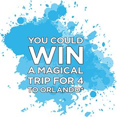 Win A Trip To Orlando (Exp July 8) Win A Trip, Orlando, Vacation, Amazing, Pictures, Photos, Orlando Florida, Vacations, Drawings