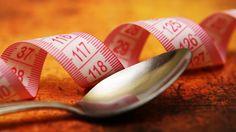 Come dimagrire mangiando: 10 cibi dimagranti termogenici
