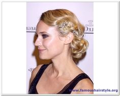 Wedding Updos Hairstyles 2011