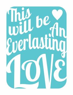 Cute christian love songs