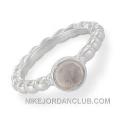 http://www.nikejordanclub.com/pandora-silver-and-rose-quartz-bubble-band-ring-190244rq-online.html PANDORA SILVER AND ROSE QUARTZ BUBBLE BAND RING 190244RQ ONLINE Only $13.63 , Free Shipping!