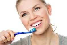 Give yourself something to smile about: Keep your teeth and gums healthy with good information and smart http://reviewscircle.com/health-fitness/dental-health/natural-teeth-whitening