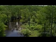 Relaxing Piano Music by Marc Enfroy: 'A Good Heart' - YouTube