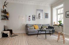 Scandinavisch design op zijn best - Meubeltrack blog