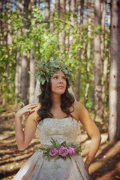 princess bride looks