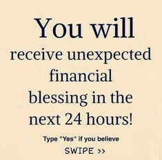 Wealth Affirmations, Law Of Attraction Affirmations, Positive Affirmations, Spiritual Quotes, Spiritual Meditation, Spiritual Prayers, Meditation Quotes, Spiritual Growth, Spiritual Awakening