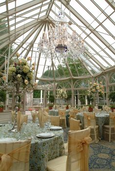 The Brownstone offers unique Grand Conservatories, pairing extraordinary catering with the genuine warmth of a cozy, Craftsman-style estate. It's the ideal east coast ambiance choice for banquets, planning a small to mid-size event, or hosting a romantic wedding reception. Paterson, NJ. #NJvenues