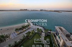 GENUINE FULL SEAVIEW RAHBA THREE BEDROOM APARTMENT  For more information please visit the link mention below:- http://www.ezheights.com/detail/genuine-full-seaview-rahba-three-bedroom-apartment--131074.html