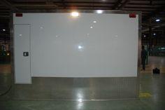 Booth Clinic Clinic, Flat Screen, Blood Plasma, Flatscreen, Plate Display