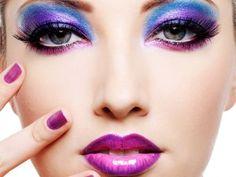 Większy napiwek i lepsza praca za makijaż