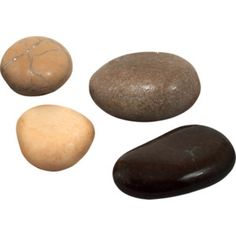 Stones 1.png