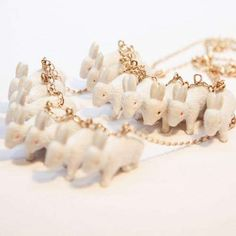 Little Lucia Jewelry