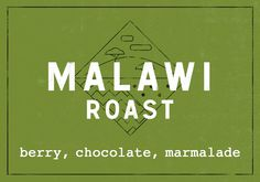 TOMS Malawi coffee has a unique flavor profile that distinguishes it from its African neighbors.  Try a cup!  Made with Fair Trade Certified beans.  #FairTrade #FathersDay #coffee