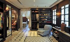 Alara Kocibey Interiors Vanikoy Home
