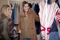 T - Teresa La Fosca Press Day SS2016 #pence1979 #corner #fashion #collection #ss2016 #madeinitaly #beautiful #design #special #press #guest #amelianaloiacono